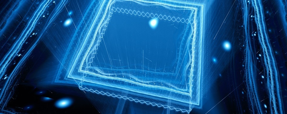 MIT Researchers Discover Important Step Toward Practical Quantum Computers